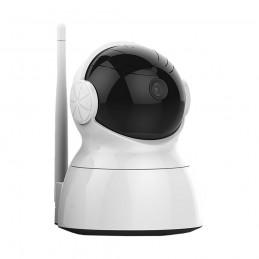 WansviewCamera IP Wireless Wansview 635GBU full HD 1080P Pan/Tilt