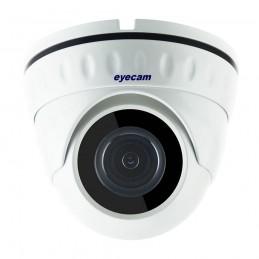 EyecamCamera 4-in-1 Analog/AHD/CVI/TVI full HD 20M Eyecam EC-AHDCVI4141