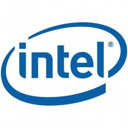 INTELIntel SSD 760p Series (512GB, M.2 80mm, PCIe 3.0 x4, 3D2, TLC) Generic Single Pack