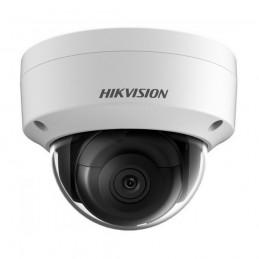 HIKVISIONCAMERA IP HIKVISION DS-2CD2185FWD-I 2.8MM 8MP POE