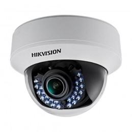 HIKVISIONCAMERA SUPRAVEGHERE HIKVISION DS-2CE56C5T-VFIR TURBO HD 720P
