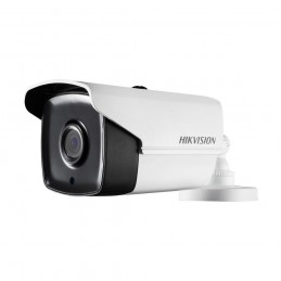 NVR NVR 32 canale 4K Aevision AS-NVR8000-B02S032A-C2 AEVISION