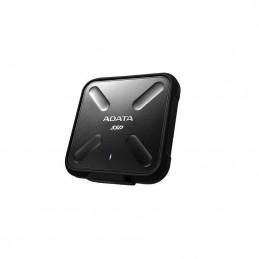 ADATAADATA EXTERNAL SSD 1TB 3.1 SD700