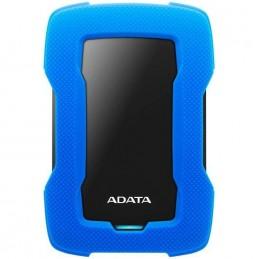 "ADATAEHDD 2TB ADATA 2.5"" AHD330-2TU31-CBL"