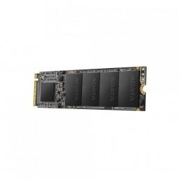 ADATAADATA SSD 128GB XPG SX6000 LITE