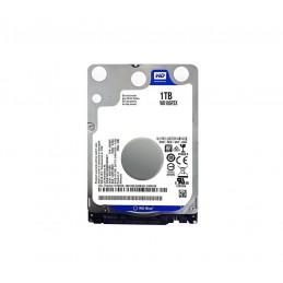 WDWD HDD2.5 1TB SATA WD10SPZX