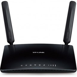 TP-LINKTP-LINK ROUTER 4G AC750 DUAL-B FE