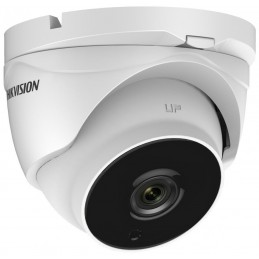 Camere IP Camera supraveghere wireless 2MP Hikvision DS-2CD2423G0-IW HIKVISION