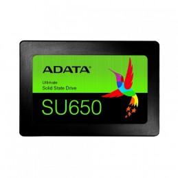 HDD Laptop 2.5 SG SSHD2.5 2TB SATA ST2000LX001 Seagate