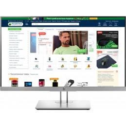 "HPHP EliteDisplay E243 Monitor 23.8"""
