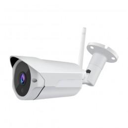 VSTARCAMCamera IP Wireless full HD 1080P VStarcam G19S