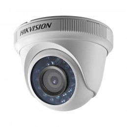 Camere IP Uniview Camera IP PTZ 2MP, zoom optic 22X - UNV Uniview