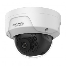 Camere IP Camera IP 5.0MP STARLIGHT, AUDIO integrat, lentila Motorizata 2.7 - 12 mm - UNV Uniview
