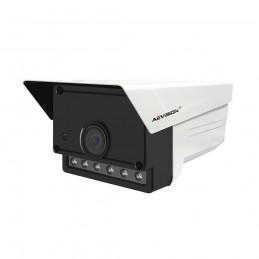 Camere analogice Hikvision Camera Hibrid 4 in 1, 2MP, lentila 2.8mm - HIKVISION HIKVISION