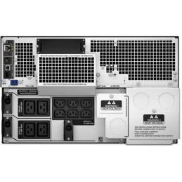 Camere analogice Hikvision Camera TurboHD, 2MP, PoC, lentila 2.8mm, IR 20M - HIKVISION HIKVISION