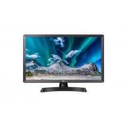 """LGLED TV 28"""" MFM LG 28TL510S-PZ.AEU"""