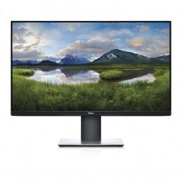 Monitoare Dell 20 Monitor E2016HV 49.4 19.5 BlacK Dell