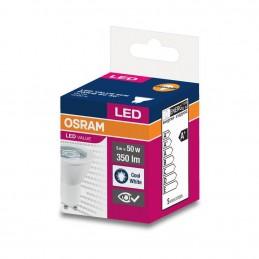 OSRAMSPOT LED OSRAM 4058075198616