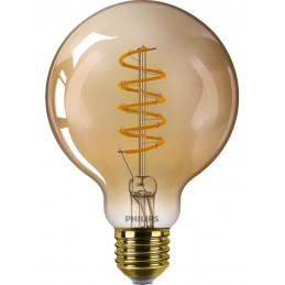 PHILIPSBEC LED PHILIPS E27 2000K 8718699676070