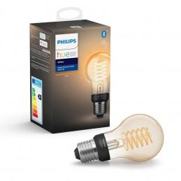 PHILIPSBEC LED PHILIPS HUE E27 8718699688820