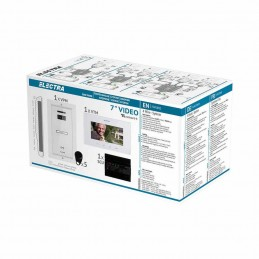 Repetoare TP-LINK AC2600 WI-FI RANGE EXTENTER TP-LINK