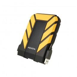 Carduri memorie MICROSDHC 16GB CL10 UHS-I SDCS/16GBSP KINGSTON