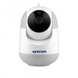 Camere IP Hikvision CAMERA BULLET IP 2MP IR30M 2.8MM NEAGRA HIKVISION