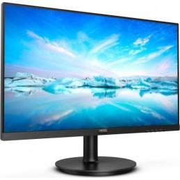 UPS PC UPS 1200VA SERIOUX SRXU-1200LI SERIOUX