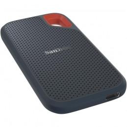 "Hard Disk DVR si Desktop WD Black HDD Desktop (3.5"", 500GB, 64MB, SATA III-600) Western Digital"