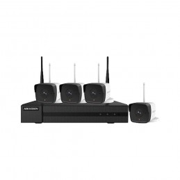 Camere IP Camera IP Wireless mini PTZ Sricam SH028 1080P Sricam