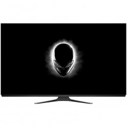 Monitoare Monitor LED PHILIPS V-Line 203V5LSB26/10 (19.5'', TN, 16.9, 1600x900, 5ms, 10M:1, 200 cd/m2, VGA, VESA) Black PHILIPS