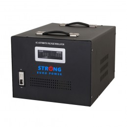 NAS - Hard Disk Retea QNAP NAS 4BAY TWR J3455 1.5GHZ 2GB 2LAN QNAP