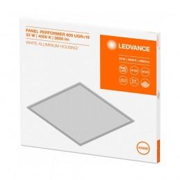 OSRAMPANOU LED LEDVANCE 4058075392380