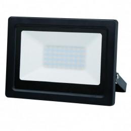 Monitoare AOC 21.5''(54,6cm) Monitor LED E2270SWN (21.5'', 16:9, 1920x1080, LED, 200 cd/m2, 20.000.000 : 1, 5 ms, 110/75°, VG...
