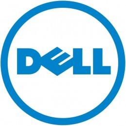 DELL EMCWindows Server 2019,Essentials Ed,2SKT,ROK (for Distributor sale only)