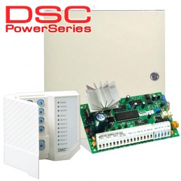 Videointerfoane Modul extensie indicator interfon modular Hikvision DS-KD-IN HIKVISION