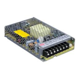 Spoturi LED SPOT LED PHILIPS HUE MILLISKIN GU10 5.5W PHILIPS