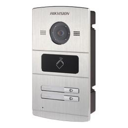 Lampi de exterior PLAFONIERA LED LEDVANCE 4058075080119 OSRAM