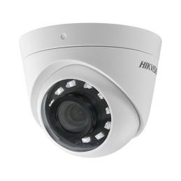 Accesorii iluminat CONECTOR 2R 3800159916217 2R