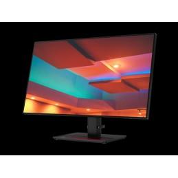 Videointerfoane Panou exterior video Smart Electra montaj aparent ELECTRA