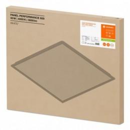 PANOU LED LEDVANCE 4058075440258