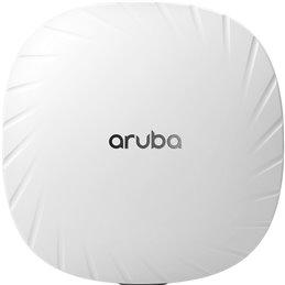 ARUBA AP-505 (RW) UNIFIED AP