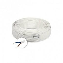 Cablu alimentare 2X0.75...