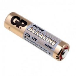 Baterie alcalina - 12V -...