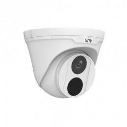 Camera IP 4 MP, lentila 2.8...