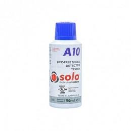 Spray tester - SOLO...
