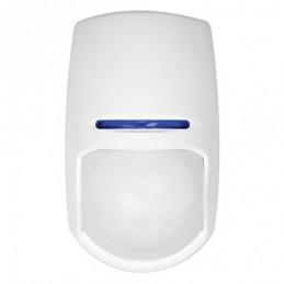 Detector PIR Wireless...
